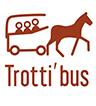 picto-trotti-bus