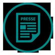 Presse & Actualité