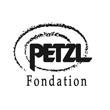Fondation Petzl